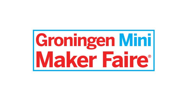 Groningen Maker Faire