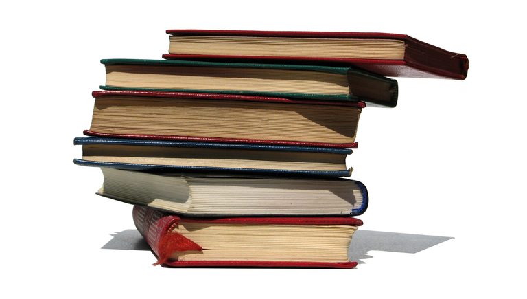 speedreading books
