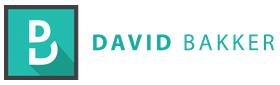 David Bakker